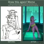 Draw this again by ultimateEman
