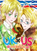 APH:UK+US by Ice-S-Cream-Twins