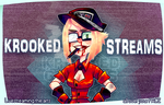 Art Stream Banner by Krooked-Glasses