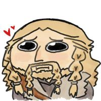 fili bb by chicken-mcflurry