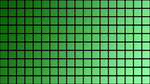 grid wallpaper2 by elenduril