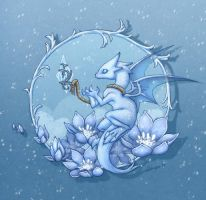 Spectral_Ice by -lildragon-