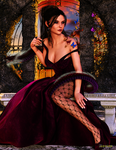East of the Dragons and West of the Fairies by Agr1on