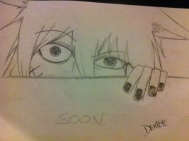 SOON by TheJester5T33LC00K13