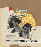 vos enfants by the-Px-corporation