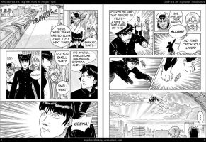 Angeldevil 070 pages 02-03 by GoldeenHerself