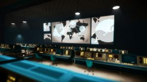 A rather Sloppy attempt at Tone Mapping and HDR by RandomMadnessityfier