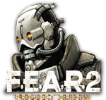 Fear 2 project origin Dock Ico by XterryXbogardX