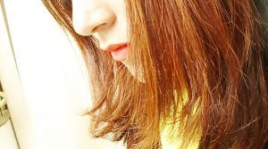 Me by sayito
