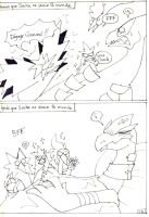 :Pkmn:  About the 2nd film by Clytemnon