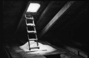 attic 1 by calis