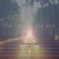 The Light At The End by Ozai-Fanatic