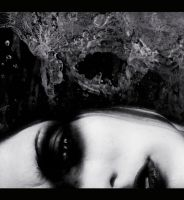 _cold heart of mine_ by SistaofPain