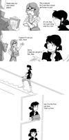 Thrill of the Hunt - CH2 P3 by Ipku