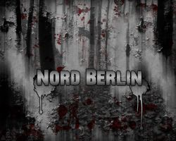 Nord Berlin by Azork9