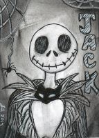 NBC-Jack-Skellington by Dreamerzina