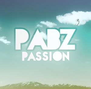 Passion Hip Hop Beat Pabzzz by Pabzzz