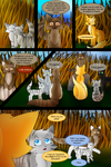Ivy's Tale Page 2 by DMIvypelt