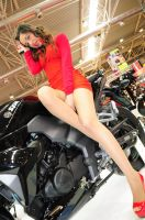 Motodays 2012 48 by sismo3d