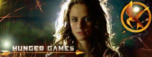 Katniss Banner2 by Liliah