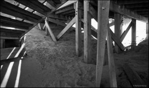Under the Boardwalk 3 by 2rick2