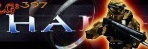 Halo CE banner by Mate397