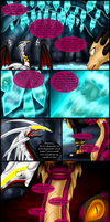 ZR -Plague of the Past pg 45 by Seeraphine