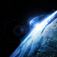 Global Event by LDS-Jedi