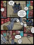 TFR pg 2 by AccidentProneComics