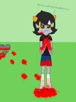 .:Contest entry for vocaloidCyborg:. :3 by Scarf-and-Zarf