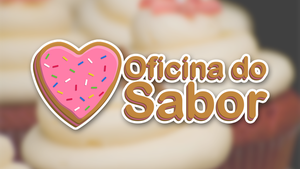 Oficina do Sabor by Luned13