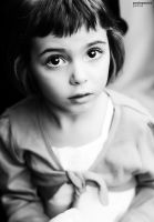 innocence by poulopoulos