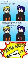 Lame powers are lame by x-Aiko-chan-x
