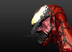 Carnage by Tommster