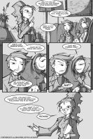 Moroccan Rush - Page 11 by jollyjack