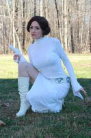 Princess Leia_3 by hyuugahinata-stock