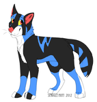 Adopt by caitlin1201