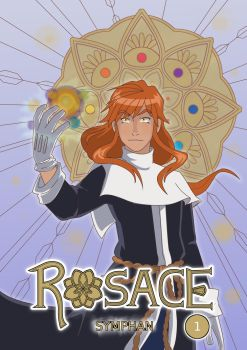 Rosace T1 - Cover by Symphan