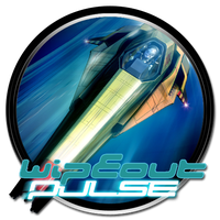 WipeOut Pulse by mohitg