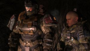 Halo reach rips off nintendo by micro5797