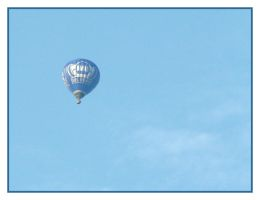 Alone in the sky - Suisse 13 by aquamen1983