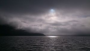The Beauty of Loch Lomond -Untouched by IoannisCleary