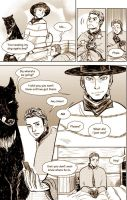 Goodbye Chains Act 3 page 102 by TracyWilliams
