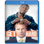 Get Hard Movie Folder Icons by ThaJizzle