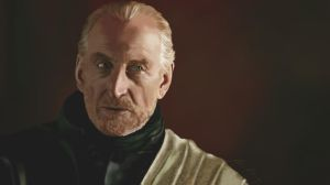 Tywin Lannister by Rabaukus