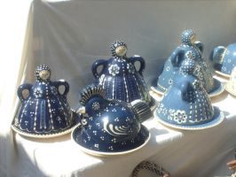 awesome pottery 11 by ingeline-art