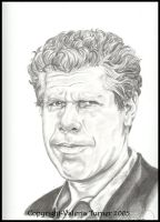 Ron Perlman 3 by Shadowtat