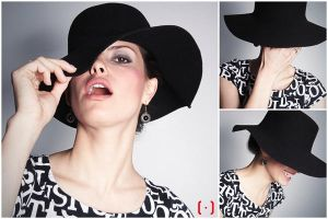 aryell... by omdot