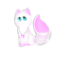 Angel by Jamieroo12