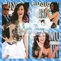 Katy Perry Photopack 001 by Ohlookismiku